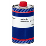 Additional Images for Accelerator 1000 ml.