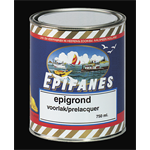 Additional Images for Epigrond Primer 750 ml.