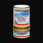 Additional Images for Polyurethane Cream 750 gr.