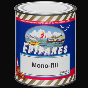 Mono-Fil Primer 750 ml.