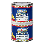 Additional Images for Epoxy Filler 1500 750 ml.