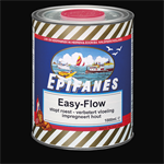 Additional Images for Easy Flow 500 ml.