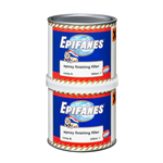 Additional Images for Epoxy Finishing Filler Light Grey 750 gr.