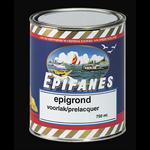 Additional Images for Epigrond Primer 2000 ml.