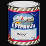 Additional Images for Mono-Fil Primer 4000 ml.