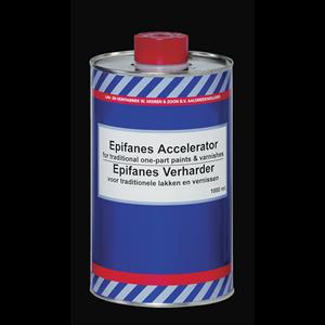 Accelerator 500 ml.