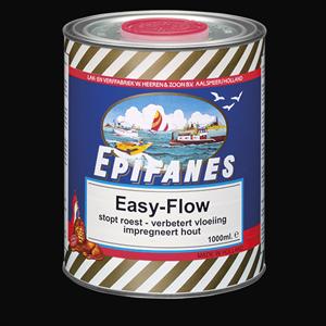 Easy Flow 500 ml.