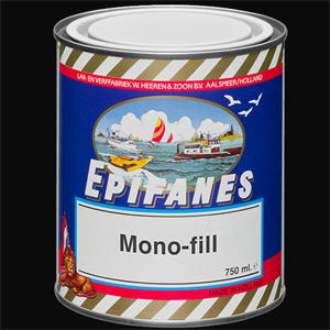 Mono-Fil Primer 4000 ml.